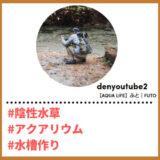 """Tiktoker""""ティックトッカー""""まとめ【AQUA LIFEふと FUTO/ジャンル】"""